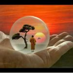 H σκεπτικιστική πρόκληση – είδη σκεπτικισμού