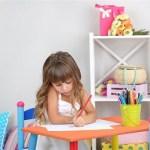 Πώς οι γονείς μειώνουν άθελά τους την αυτοεκτίμηση των παιδιών τους;