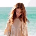 Μεγαλώνουμε παιδιά με «δυσανεξία» στην αληθινή ζωή