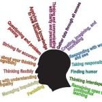 Οι δεκαέξι συνήθειες του μυαλού