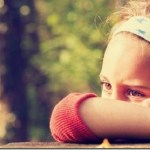 Παιδιά με σύνδρομο γονικής αποξένωσης