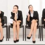 10 σημάδια που δείχνουν ότι είστε αμφιστρεφείς
