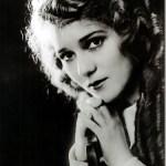 Σπουδαίες γυναίκες ηθοποιοί του κινηματογράφου