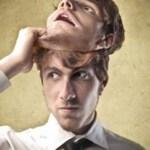 Τι πρέπει να ξέρετε για εκείνους που προτιμούν το ψέμα από την αλήθεια