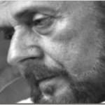 Γιάννης Ρίτσος, ο ποιητής της Ρωμιοσύνης