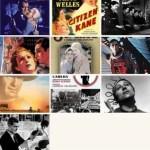 Ο «Δεσμώτης του Ιλίγγου» η καλύτερη ταινία όλων των εποχών