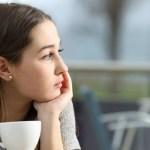 Πέντε λιγότερο γνωστά σημάδια άγχους & κατάθλιψης