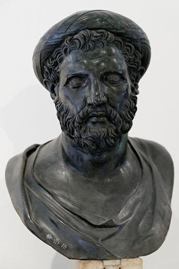 Archytas_of_Tarentum