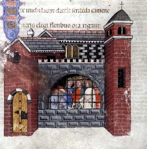 Boethius_imprisoned_Consolation_of_philosophy