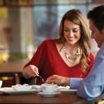 Η επάνοδος του (υπαρκτού) ρομαντισμού στην εποχή των social media