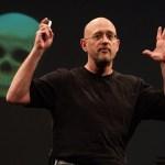 Νταν Γκίλμπερτ: Η εκπληκτική επιστήμη της ευτυχίας