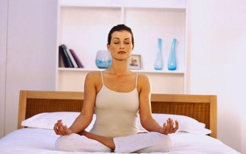 askisi yoga