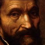 Βιοήθιος: Η παραμυθία της φιλοσοφίας