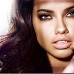 7 λόγοι που η ζωή είναι καλύτερη όταν είσαι όμορφος