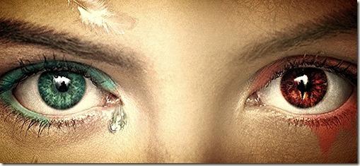 wpman-eyes