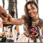 Γενναιοδωρία: Το μοναδικό πράγμα που πρέπει να κάνεις για να είσαι ευτυχισμένος