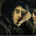 Χαλίλ Γκιμπράν: Επτά φορές περιφρόνησα την ψυχή μου