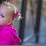 Πώς οι γονείς μεγαλώνουν άβουλα παιδιά