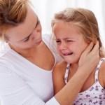 Οι 6 λόγοι για την αρνητική συμπεριφορά του παιδιού σας