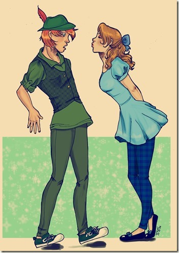 peter-pan-and-wendy-disney