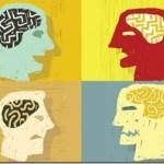 Ποιά είναι τα χαρακτηριστικά ενός συναισθηματικά δυνατού ανθρώπου;