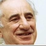 Ηλίας Καζάν: Ο σκηνοθέτης που ανέδειξε Μάρλον Μπράντο και Γουόρεν Μπίτι