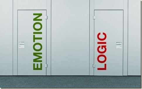 motion-logic mind