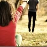 Τα πέντε ολέθρια λάθη για να καταστρέψετε τη σχέση σας