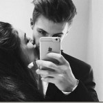 Τα ευτυχισμένα ζευγάρια δεν ποστάρουν τη σχέση τους στα social media
