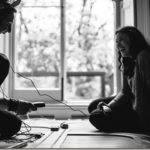 Συζητήστε πριν το γάμο για τον προσωπικό σας χώρο