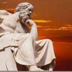 Η διδασκαλία του Σωκράτη και η στροφή στον εσωτερικό κόσμο του ανθρώπου