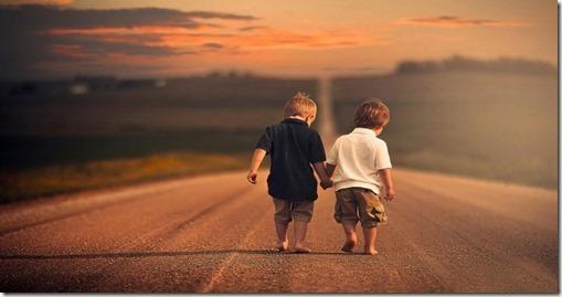 two_friends_love