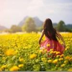 Γιατί η επαφή με τη φύση βελτιώνει την ψυχική διάθεση
