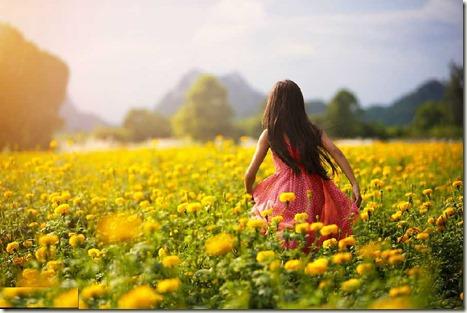 fleurs_girl