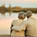 Οι καλές σχέσεις μας κρατάνε ευτυχισμένους και υγιείς video