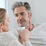 Πότε επιστρέφει ένας άνδρας σε μια σχέση;