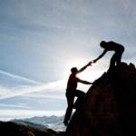 Το δίλημμα: αλτρουιστές ή εγωιστές;