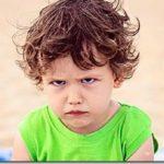 5 λόγοι που το παιδί δεν σας ακούει σύμφωνα με τους ειδικούς