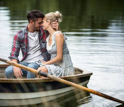 rowboat_0