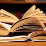 Χαρίστε για τις γιορτές ένα από αυτά τα 10 κλασικά βιβλία που αλλάζουν τον τρόπο που σκεφτόμαστε