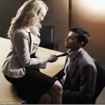 Τι είναι εκείνο που κάνει κάποιον ή κάποια να επιθυμεί παροδικές ερωτικές περιπέτειες ή ακόμη και μια κρυφή σχέση;