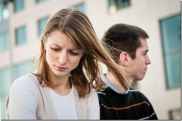 infidelity-couple