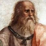 «Πολιτεία» του Πλάτωνα: Το βιβλίο που έχει μελετηθεί περισσότερο στα κορυφαία Πανεπιστήμια των ΗΠΑ