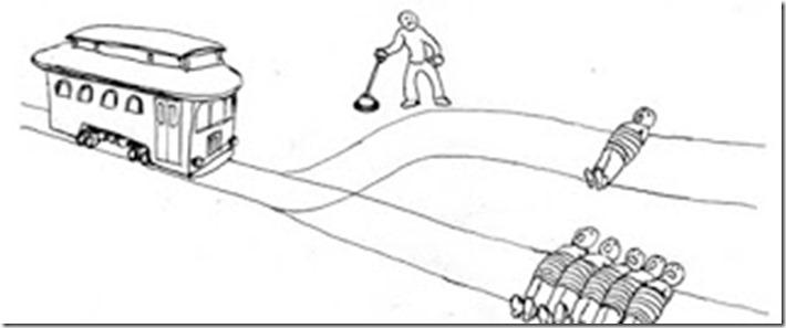TheTrolleyProblem2