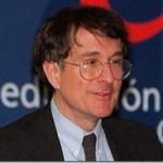 Χάουαρντ Γκάρντνερ: Η έννοια της νοημοσύνης