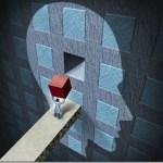 Αλήθειες και ψέματα για την Ψυχολογία
