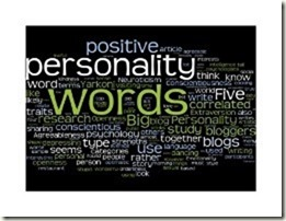 wordswordle