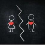 5 πράγματα που πρέπει να πεις στον εαυτό σου μετά από έναν επώδυνο χωρισμό
