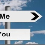 10 σημάδια ότι η σχέση τελείωσε, αλλά αρνούμαστε να το αποδεχθούμε