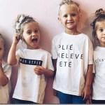 Πώς θα δώσουμε μαθήματα κοινωνικής συμπεριφοράς στα παιδιά (ειδικά σε αυτά που δεν έχουν φραγμούς)